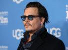 La grave mentira de Johnny Depp sale a la luz en el juicio contra Amber Heard