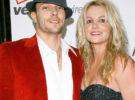 Britney Spears sale del psiquiátrico en el que estaba ingresada