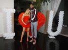 Khloé Kardashian y Tristan Thompson, nueva ruptura sentimental