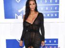 Kim Kardashian: «mi reality no habría tenido éxito de no haberse publicado mi vídeo erótico»