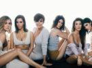 Bombazo mundial, las Kardashian cancelan su reality tras 14 años de éxito
