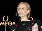 Nicole Kidman cuenta que sufrió dos abortos durante su matrimonio con Tom Cruise