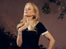 Nicole Kidman: «mis amigos se burlan de mí porque creo en Dios»