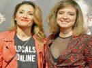 Sandra Barneda y su complicado futuro profesional en Telecinco