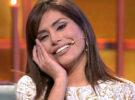 Carlos Lozano y Miriam Saavedra podrían casarse en breve