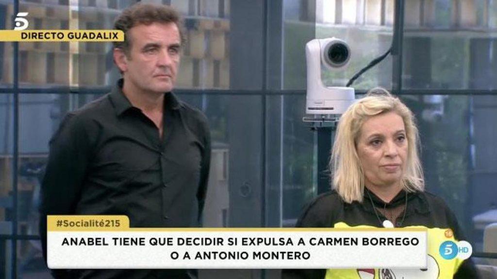 Carmenborrego