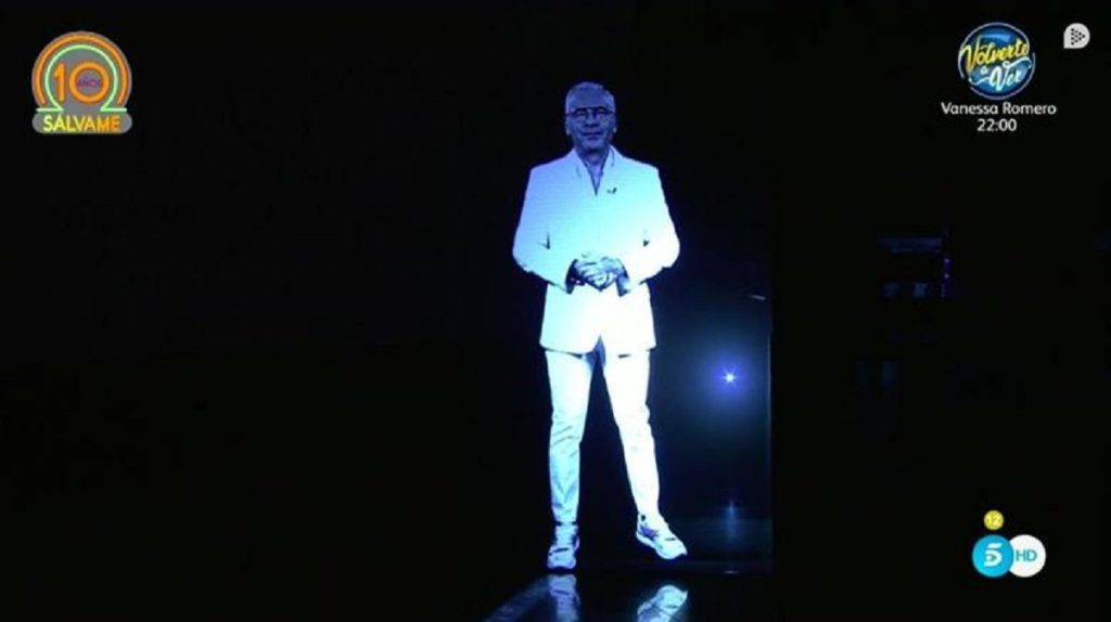 Jorgejaviervazquez Holograma