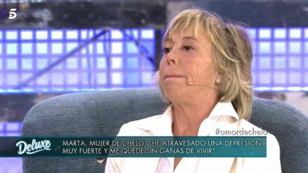 Marta Roca 2