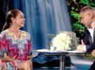 Isabel Pantoja y sus exigencias para dar un concierto