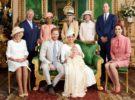 El príncipe Carlos sabía que Meghan Markle no estaría mucho tiempo en la familia real británica