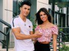 Sofía Suescun y Kiko Jiménez anuncian su boda en Lecturas