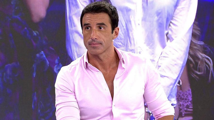 Hugo Sierra