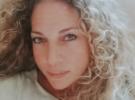 Sabrina Mahi, ganadora de GH 2, apuesta por el negacionismo en su perfil de Instagram