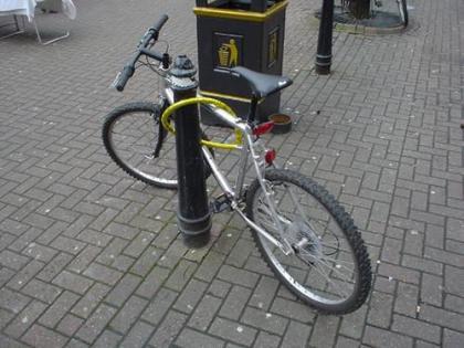 amarrar-bici.jpg