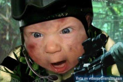 bebe-militar.jpg