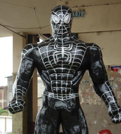 black_spiderman.jpg