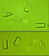 letras-micrometrico.jpg