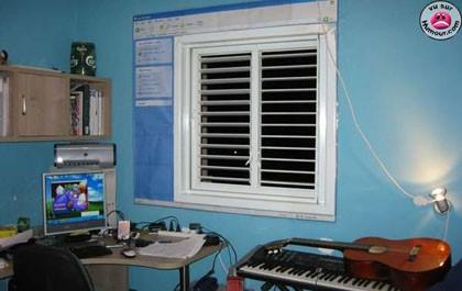 obsesion-windows.jpg