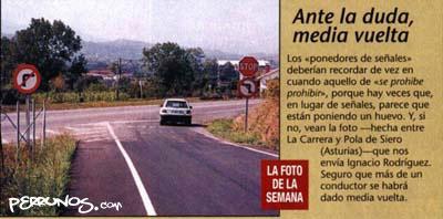seniales_06092003.jpg