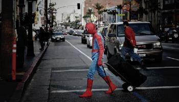spiderman-3-photominiatura.jpg
