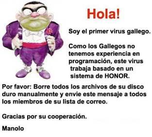 virusgallego2.jpg