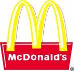 MacdonaldGeor