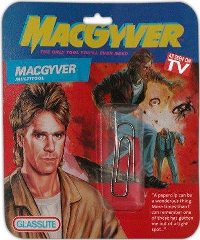 mcgyver_kit.jpg