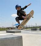 skateboardjunior