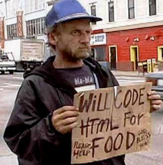 htmlporcomida