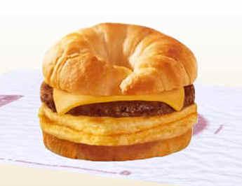 Publicidad engañosa de los fast food (15)
