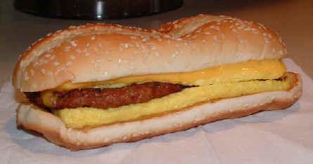 Publicidad engañosa de los fast food (4)