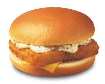 Publicidad engañosa de los fast food (9)