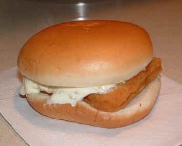 Publicidad engañosa de los fast food (10)