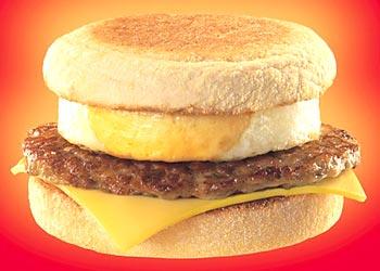 Publicidad engañosa de los fast food (13)