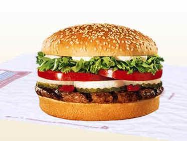 Publicidad engañosa de los fast food (11)