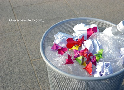 flowergum1.jpg