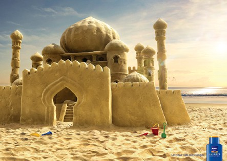 sandcastle-tbwa-raad.jpg