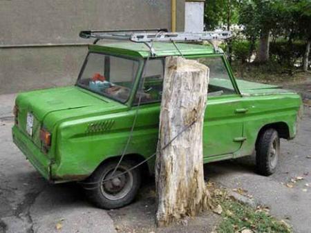 coche5.jpg