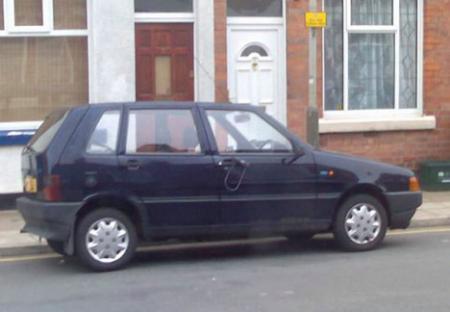 coche7.jpg