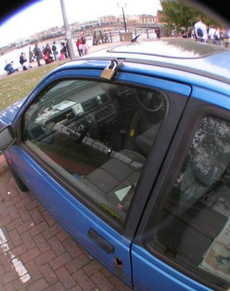 coche8.jpg