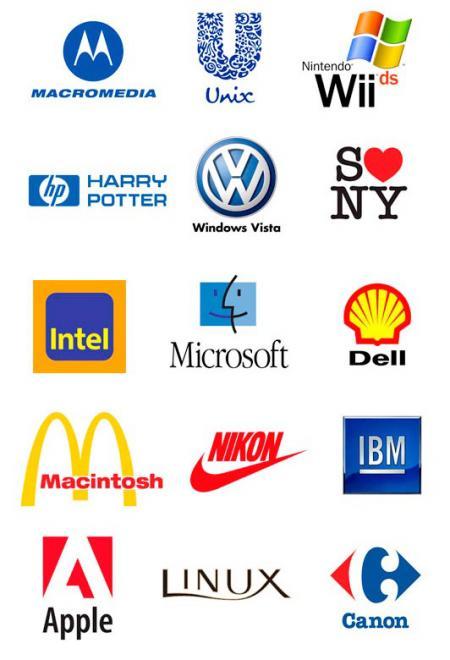 20080507-logomix.jpg