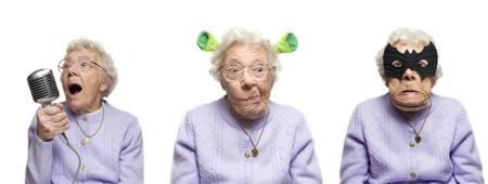abuela.jpg