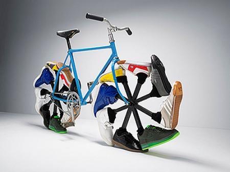 walking-bike-max-knight-1.jpg