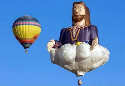 globos-aerostaticos-03.jpg