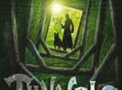 Tuneles – Sucesor de Harry Potter?