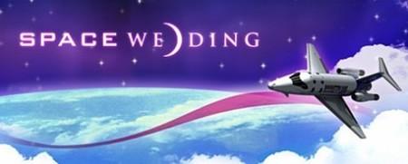 bodas_espaciales