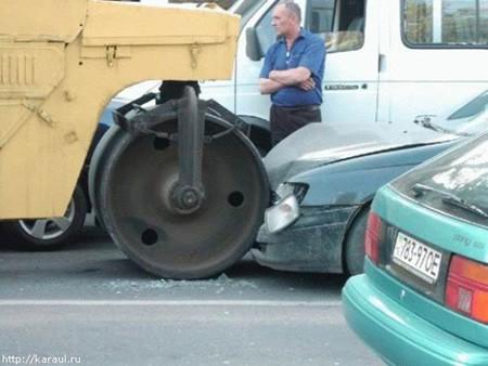choque_accidente_aplanadora