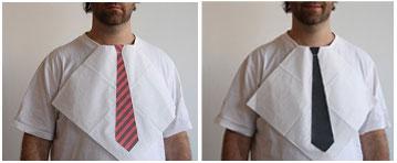 corbatas.jpg