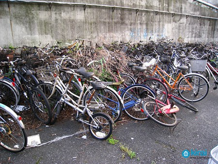 estacionamiento_bicletas_japon