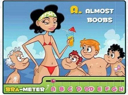 medidas_brasier